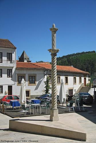 portugal arganil