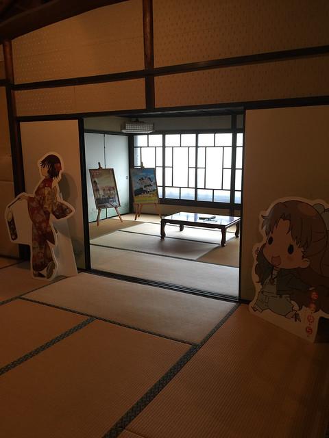 201606日本