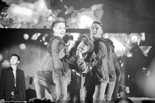 BIGBANG FM Shenzhen HQs 2016-03-13 (54)