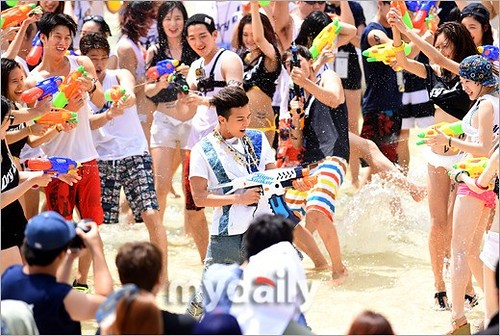 GDragon_Waterworld_DryD_Commercial-Shoot-20140704 (22)