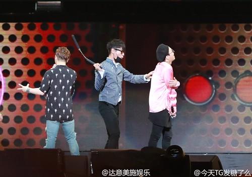 BIGBANG Guangzhou FM Day 1 2016-07-07 TOP (10)