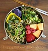 Chow Mein Life Without Plastic Bento