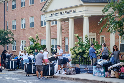 20160826move-in-day0043