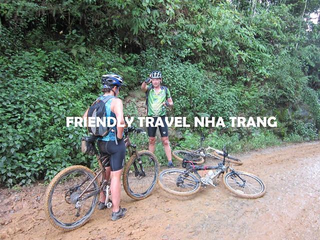 nha-trang-bike-tours
