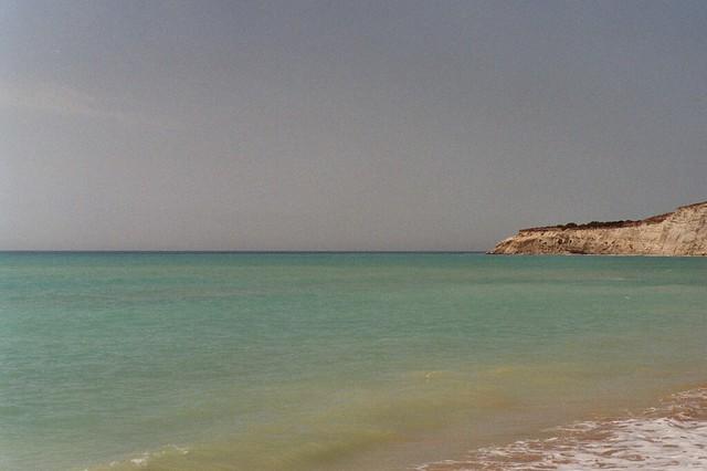 Eraclea Minoa, Sicily 643806-10-9A-PfDF43
