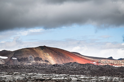 hálendi hálendiíslands ísland iceland ágúst august 2016 mývatnsöræfi hraun lava álfheiðurmagnúsdóttir