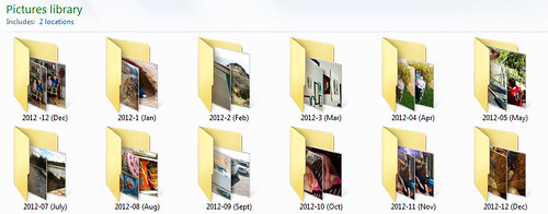 picture folders