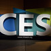 CES 2013 - Road To