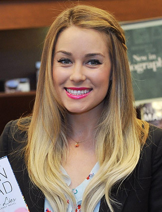 lauren_conrad_ombre_hair