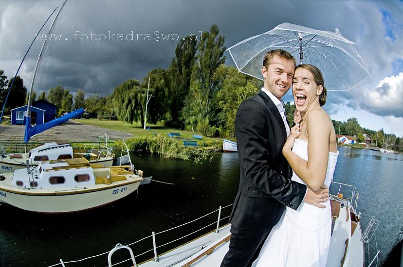 zdjęcia ślubne w Grudziądzu -Olimpijka