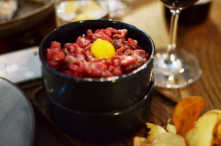 vp steak tartare b