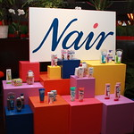 Nair Set Decoration - ShopStudios.com