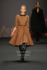 LENA HOSCHEK - Mercedes-Benz Fashion Week Berlin AutumnWinter 2013#056