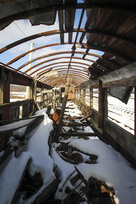 AbandonedChipTrains_0008
