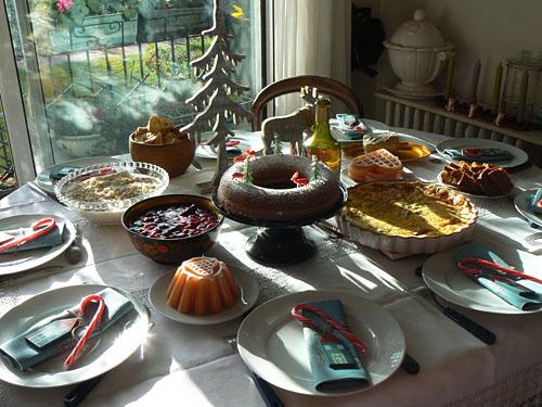 buffet fin de vacances.jpg