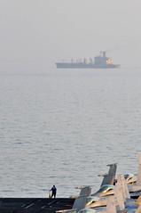 Replenishment-At-Sea