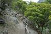 Kreta 2011-1 336