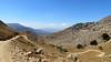 Kreta 2012 023
