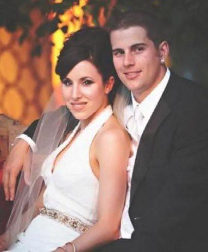 M Shadows Wedding 8405470246_b2d75f2263....