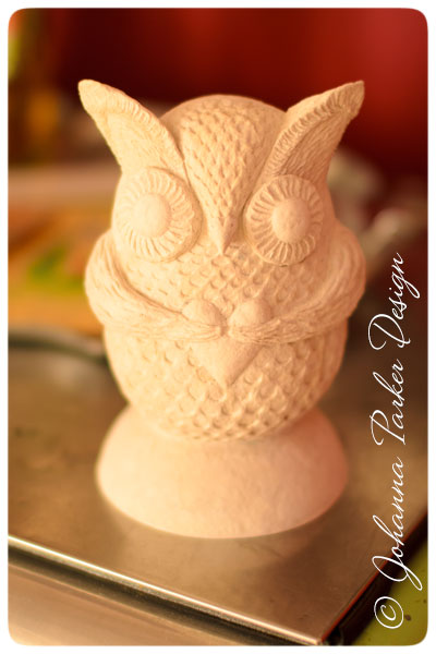 V-Day-Work-in-Progress-Owl