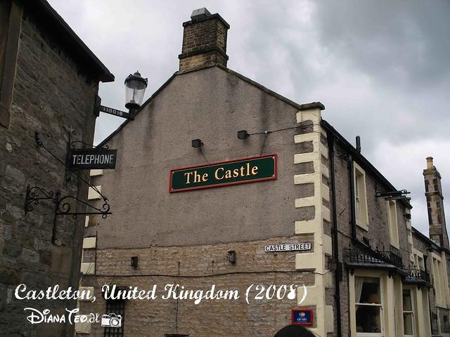 Castleton 03