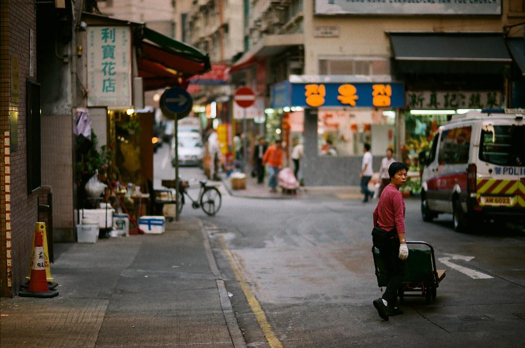 Fuji Film 100 85L II   Shaun Tam   Flickr