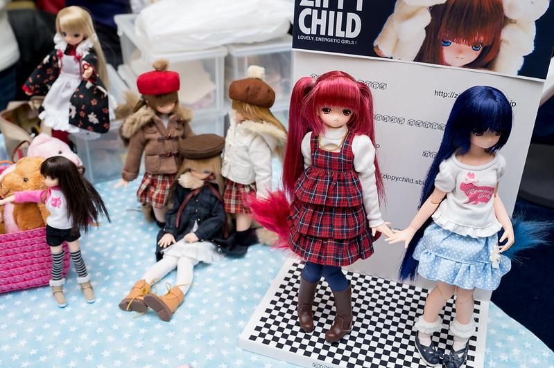 DollShow36-DSC_0760