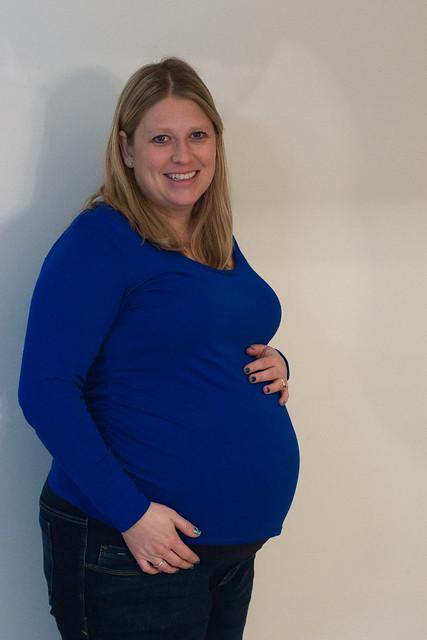 014 33 weeks