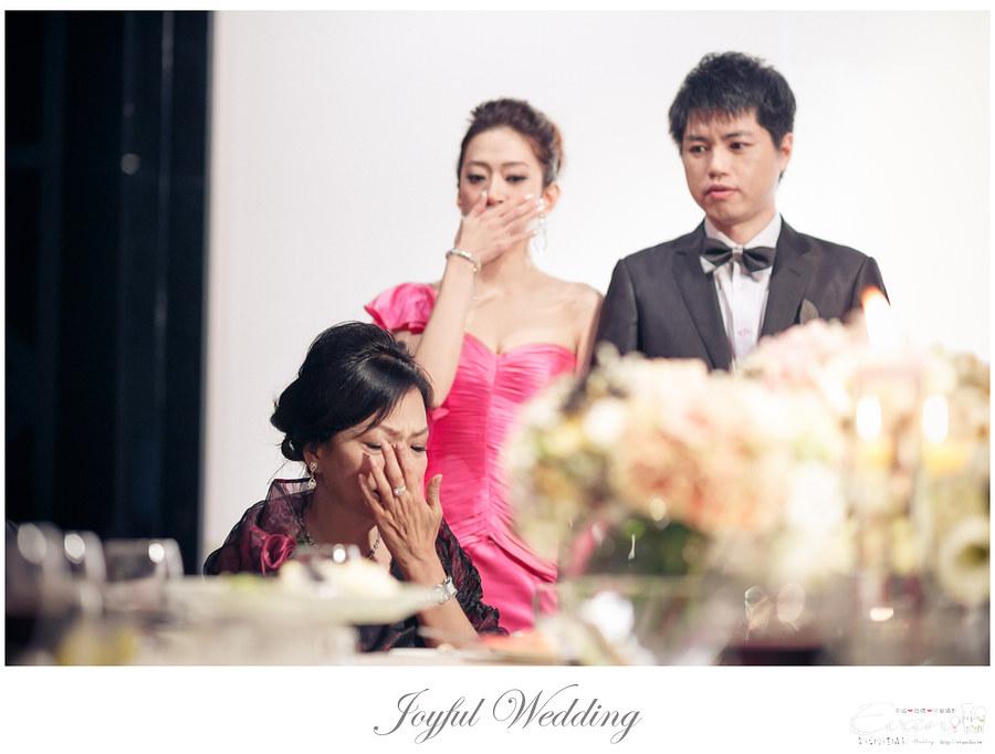 Sam &  Eunice Wedding _0233
