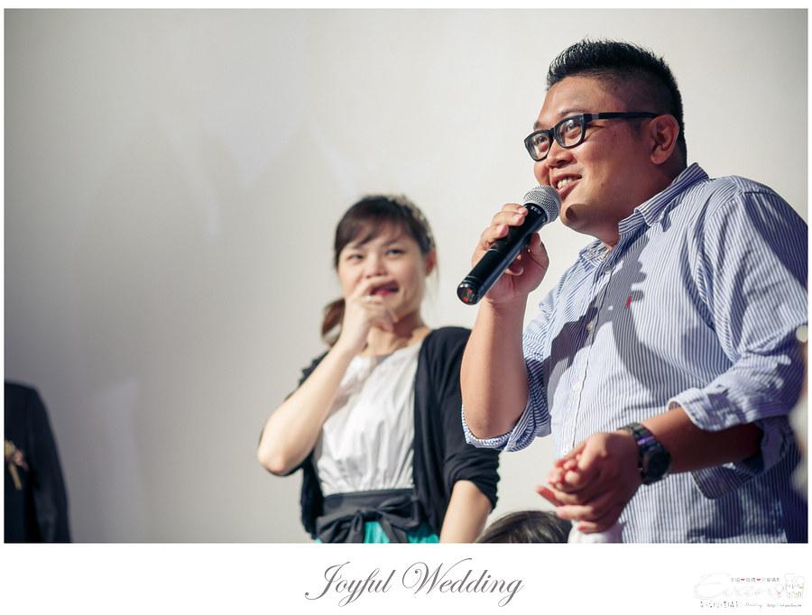 Sam &  Eunice Wedding _0259