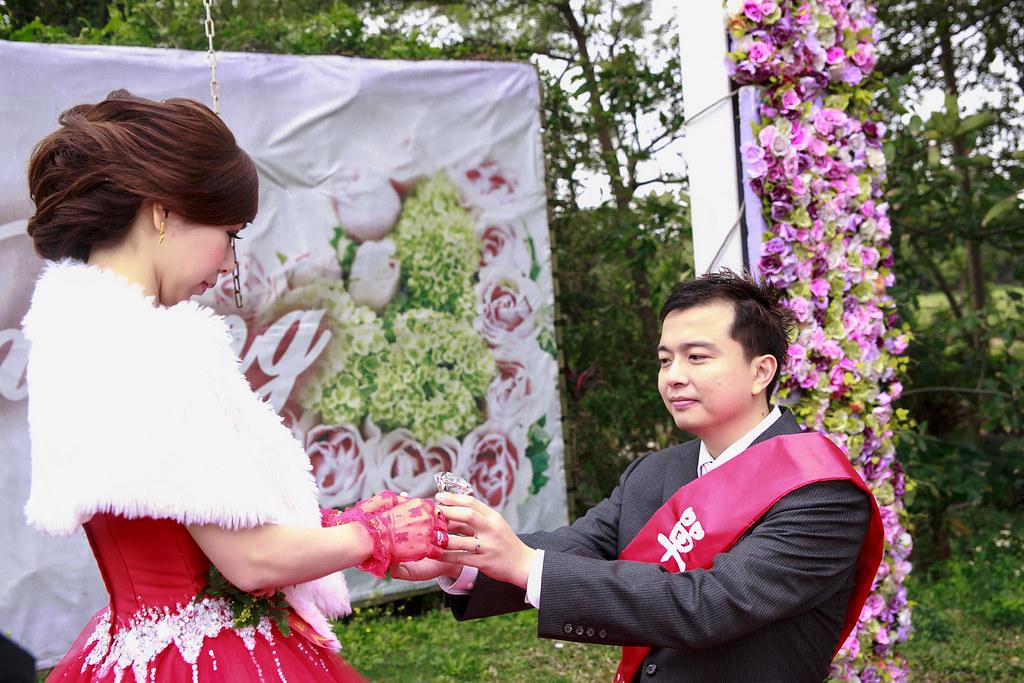 1011024婚禮紀錄-145