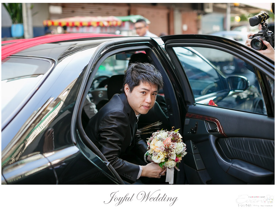 Sam &  Eunice Wedding _0058