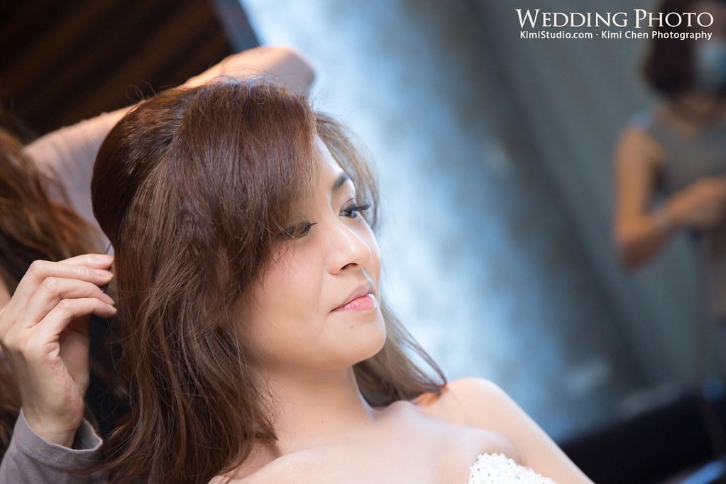 2012.11.25 Wedding-008