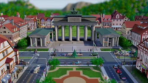 simcity_gamescom_digitaldelux_germanset