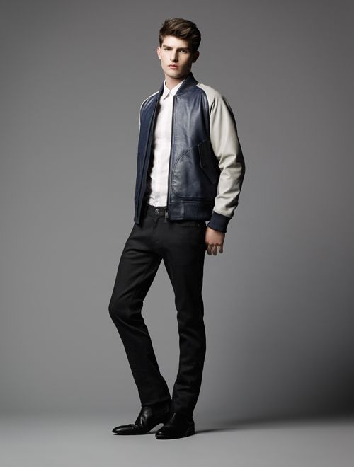 Paolo Anchisi0007_Burberry Black Label SS13