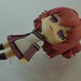 Small photo of Nendoroid Akari