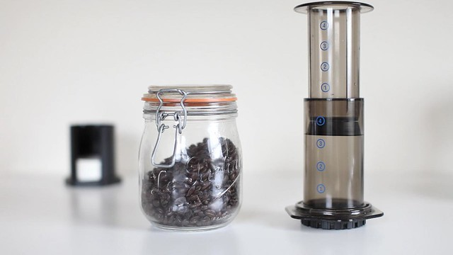 inverted aeropress(fixed)