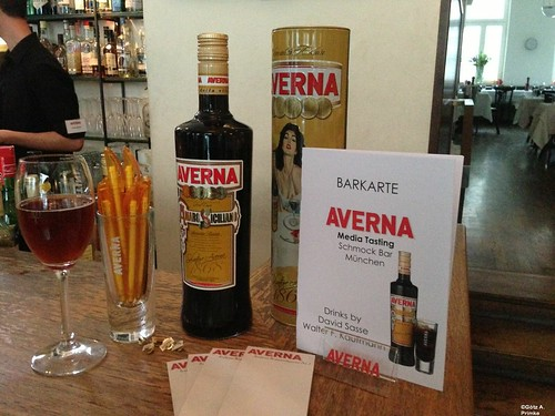 Amaro_Averna_Cocktail_Tasting_Jan2013_02