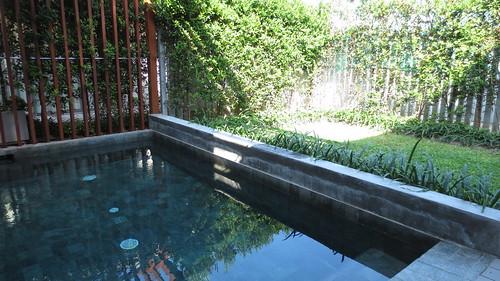 Koh Samui Synergy samui - Private Pool Villa サムイ島 シナジーサムイ (23)