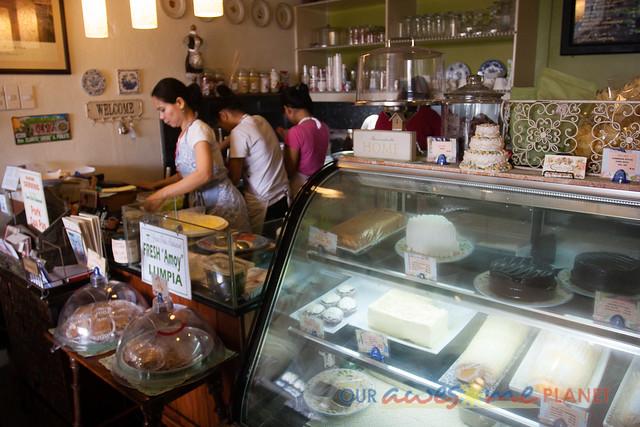 Cecil's Cafe-27.jpg