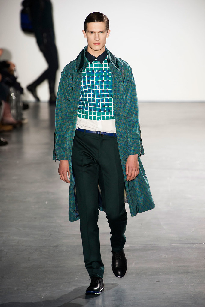 FW13 Paris Wooyoungmi027_Lars van der Brink(fashionising.com)