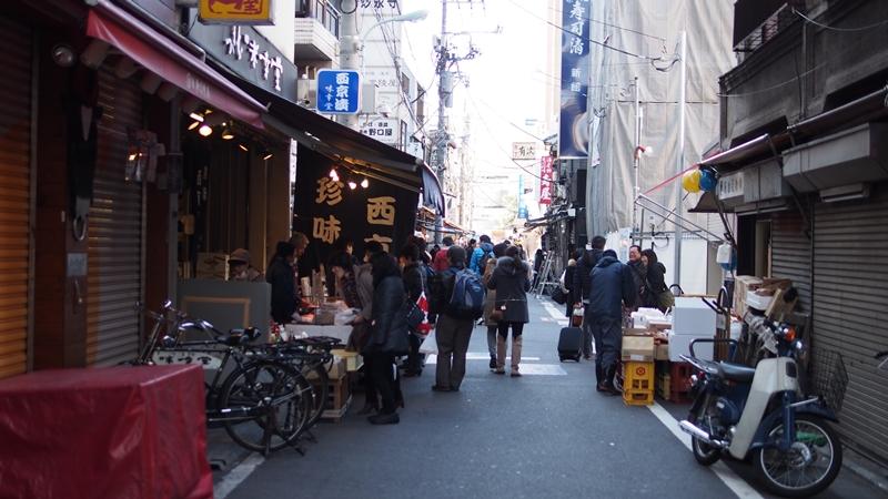 Tokyo Honeymoon 2013_day02_042