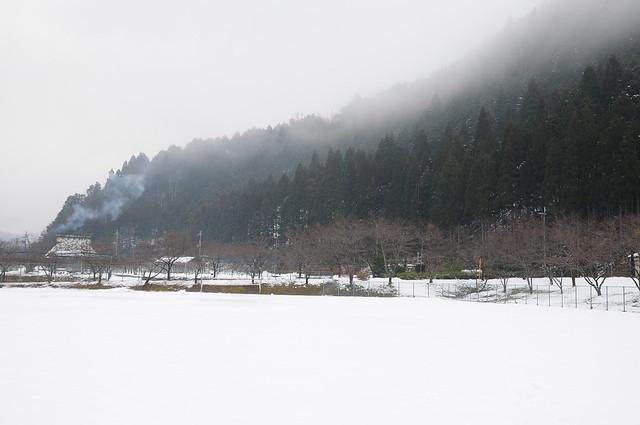 Photo:DSC_53947_美山町自然文化村 河鹿荘 By RaymondChen