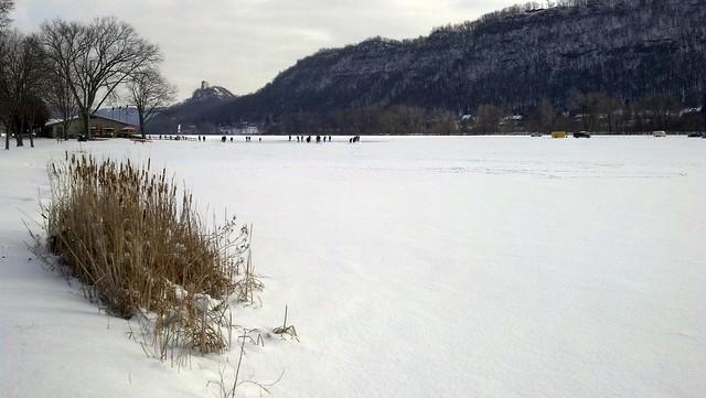 Lake Winona (#1)