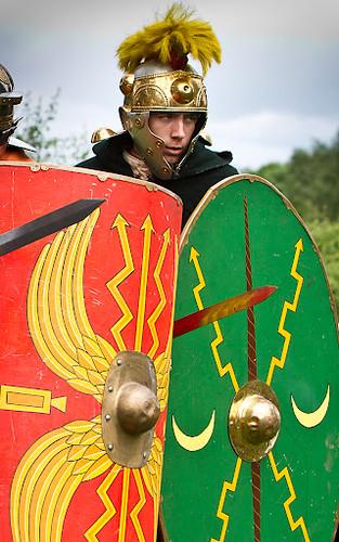 Romans_Flag_Fen-72[1]