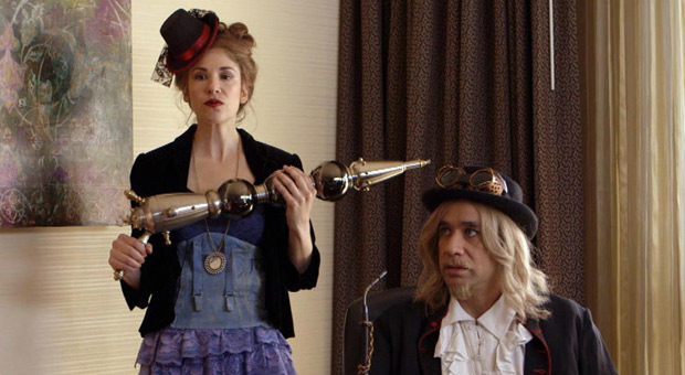 Watch Portlandia Season 3 Episode 9 in Portland