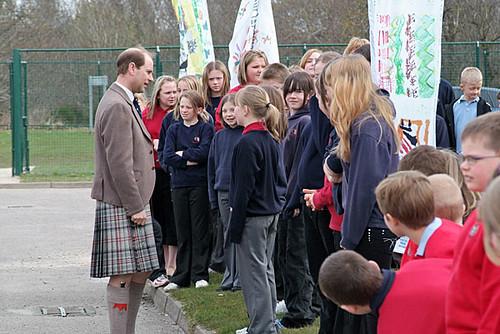 2008 Prince Edward..