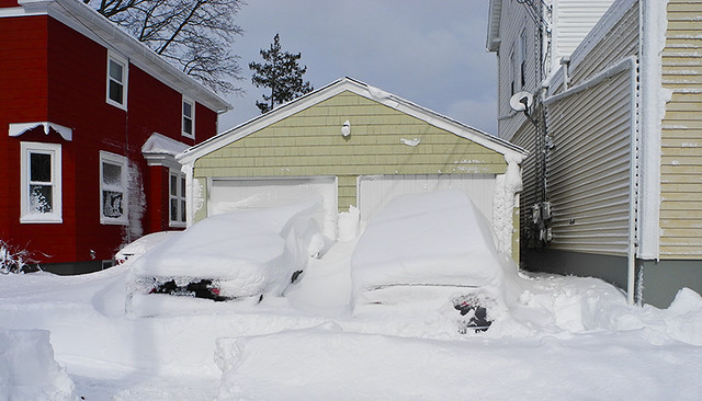cars_garage2