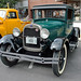 Autos of the 1920s