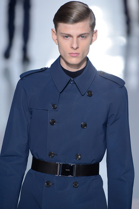 Elvis Jankus3094_FW13 Paris Dior Homme(apparel-web.com)
